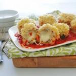 Mini-Parmesan-&-Meatloaf-Cupcakes-fi