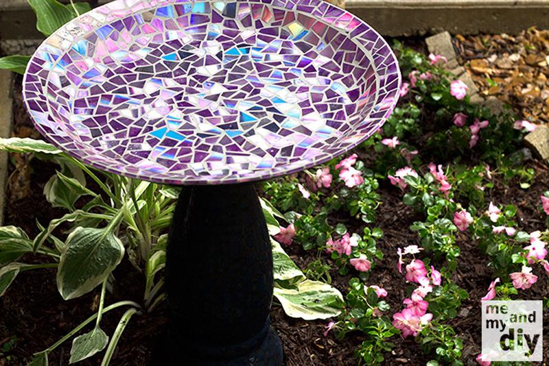 Mosaic-Tile-Birdbath-03