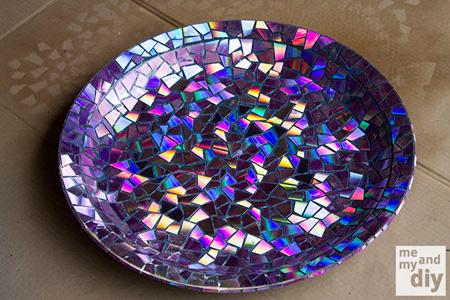 Mosaic-Tile-Birdbath-fi