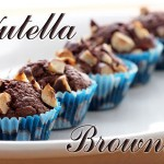 Nutella-Brownies-fi