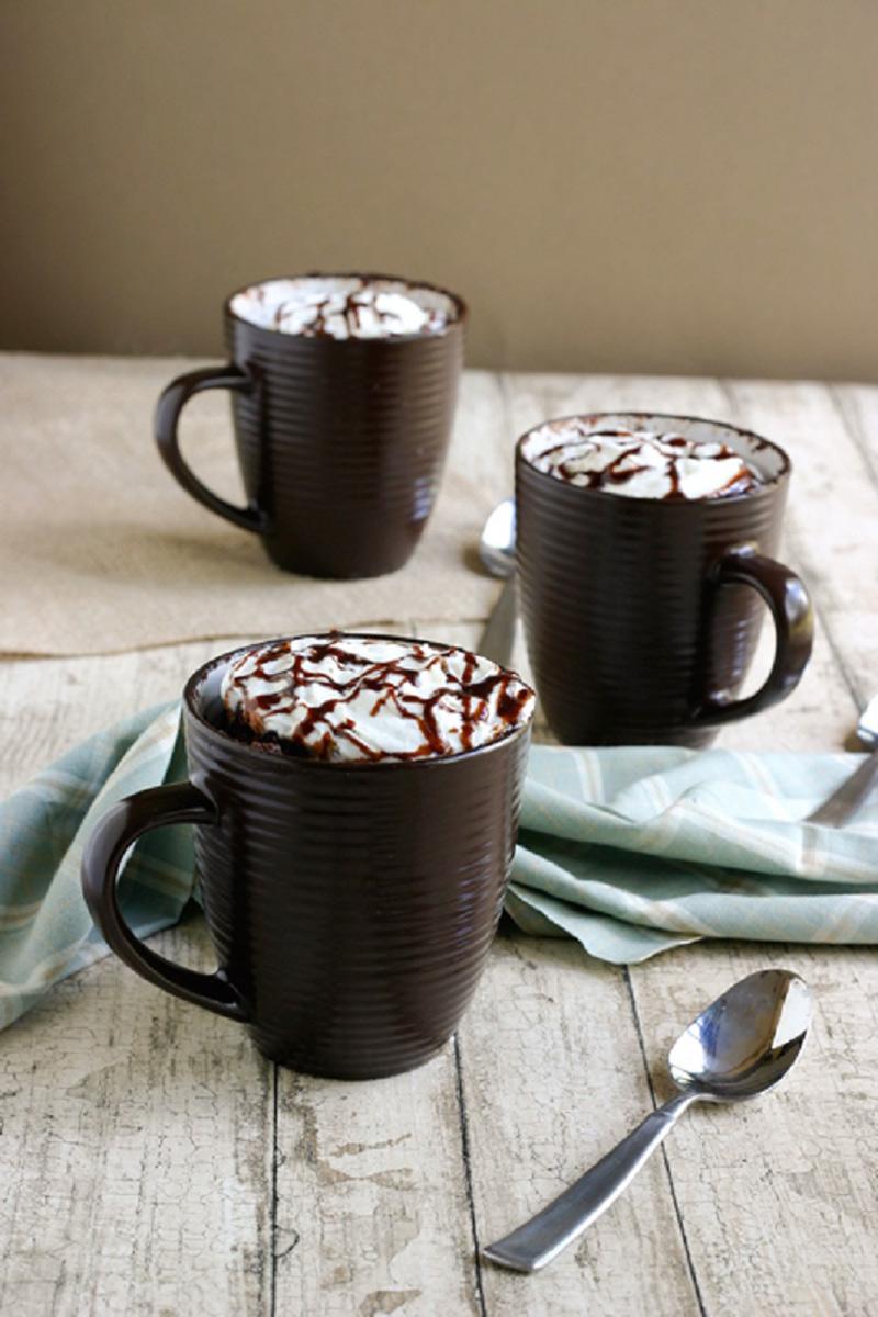 Nutella-Mug-Cake-01
