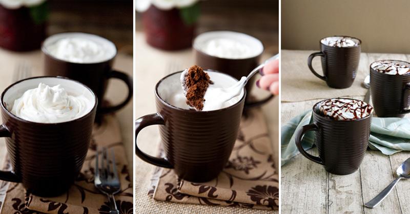 Nutella-Mug-Cake-fb
