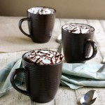 Nutella-Mug-Cake-fi