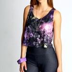 Painted-Galaxy-T-shirt-fi