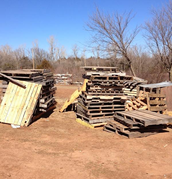 Pallet-Wood-Flooring-01