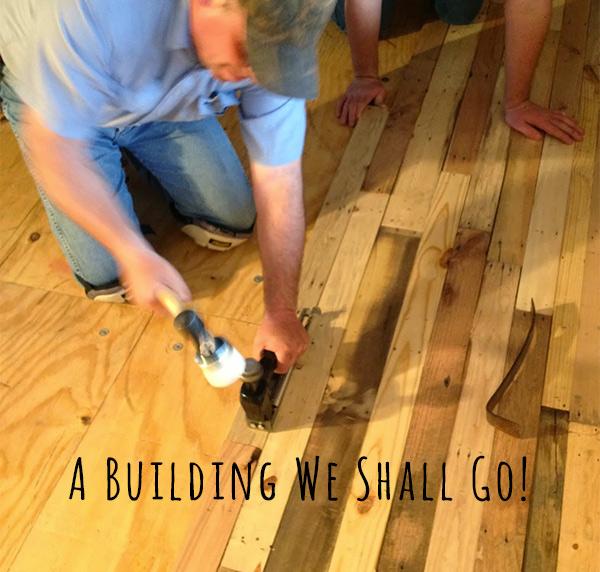 Pallet-Wood-Flooring-03c
