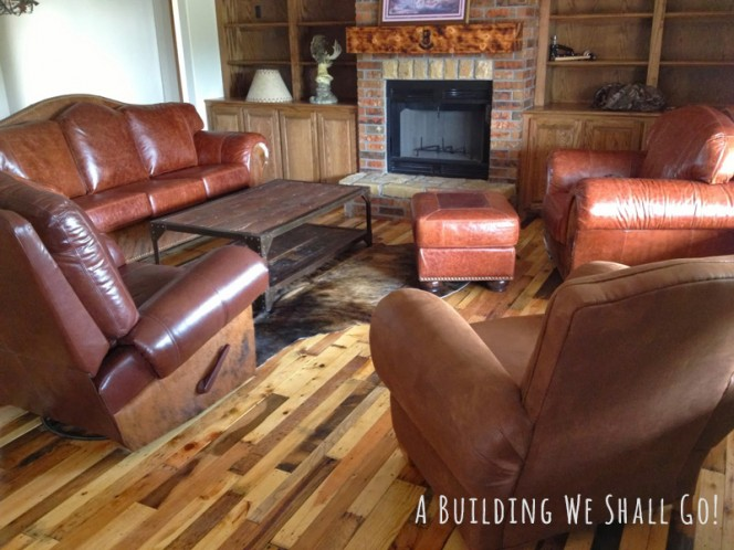 Pallet-Wood-Flooring-04b