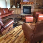 Pallet-Wood-Flooring-fi