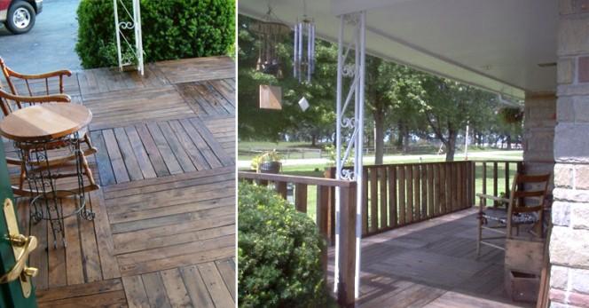 Pallet-Wood-Front-Porch-fb