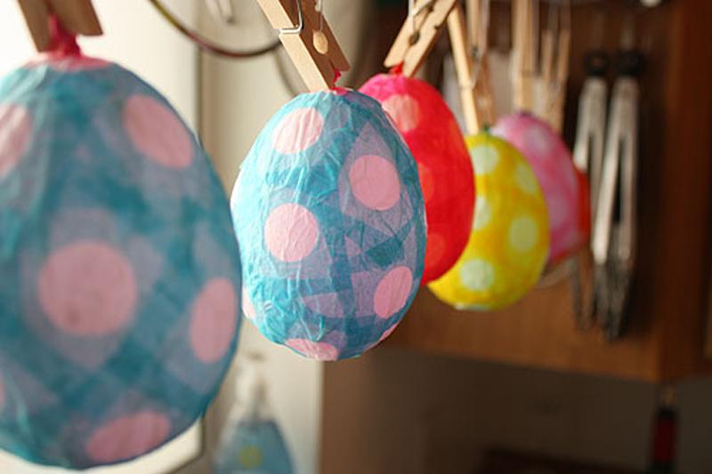 Papier-Mache-Easter-Eggs-03