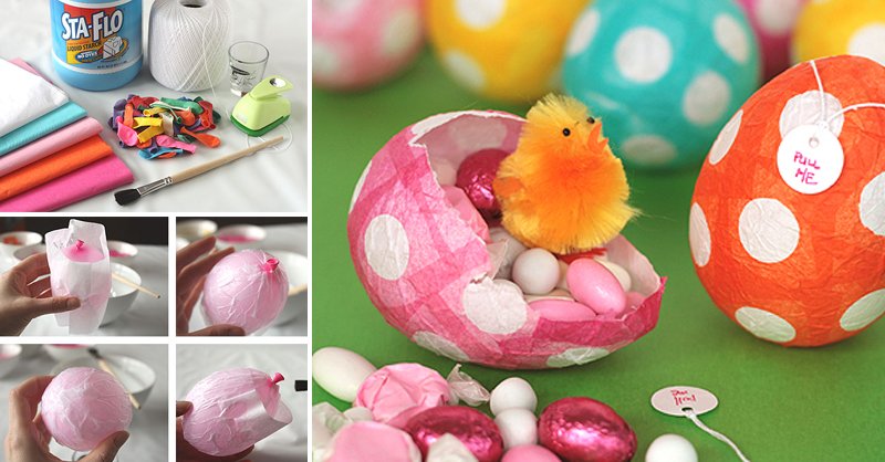 Papier-Mache-Easter-Eggs-fb