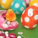 Papier-Mache-Easter-Eggs-fi