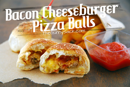 Pizza-Bacon-Balls-fi