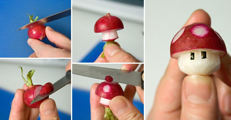 Radish-Mushroom-fb