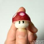 Radish-Mushroom-fi