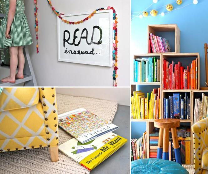 Reading-Loft-00