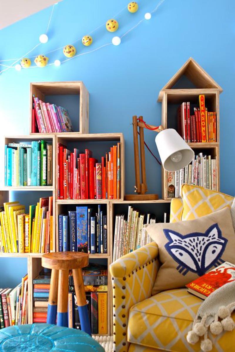 Reading-Loft-01