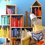Reading-Loft-fi