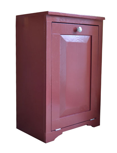 Recycling-Cabinet-03