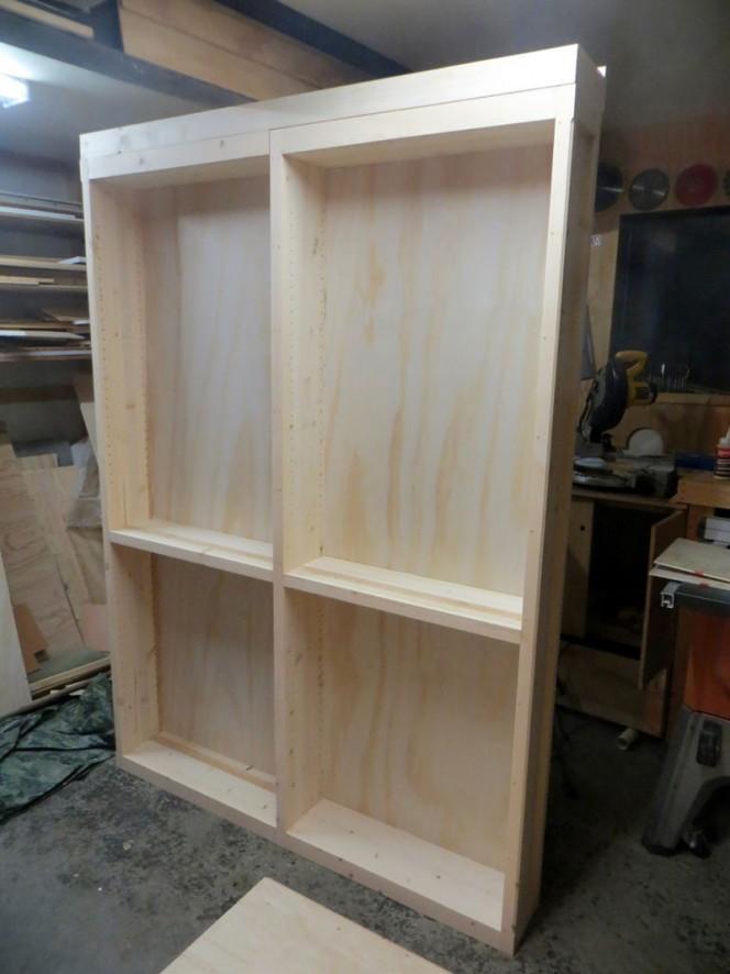 Secret-Door-Bookcase-02