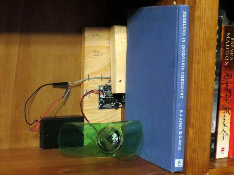 Secret-Door-Bookcase-04