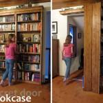 Secret-Door-Bookcase-fi