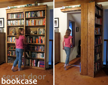 Secret-Door-Bookcase-fi