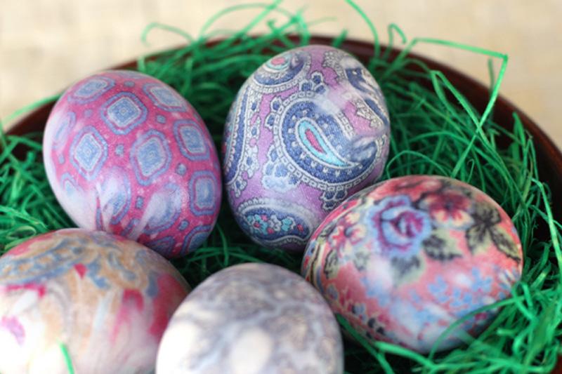 Silk-Dyed-Eggs-04