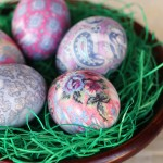 Silk-Dyed-Eggs-fi