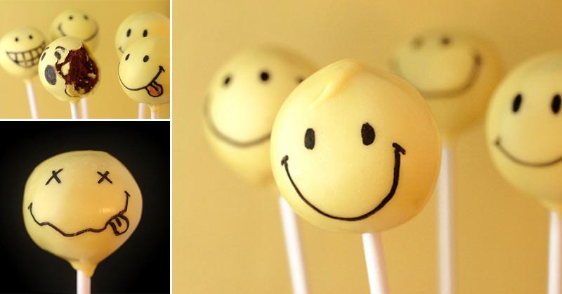 Smiley-Face-Cake-Pops-fb