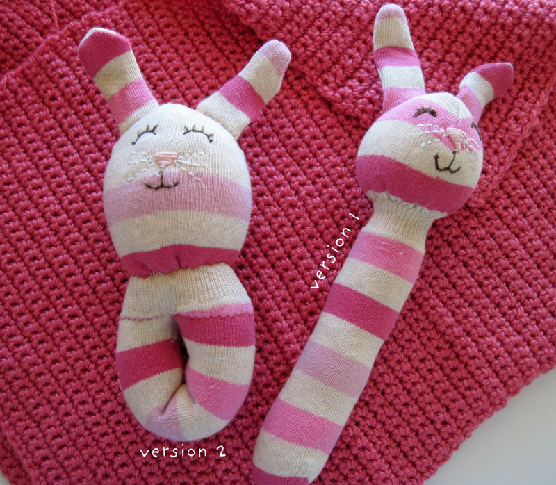 Sock-Animal-Rattle-02