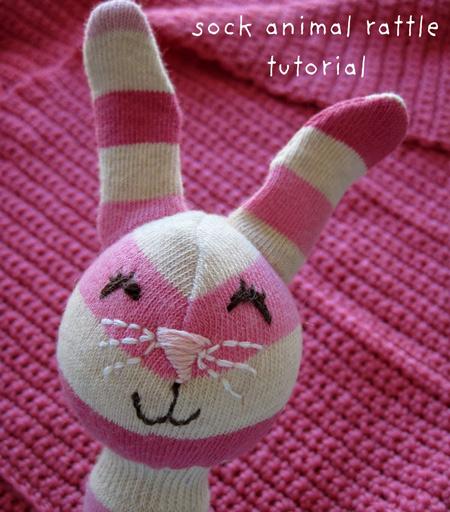 Sock-Animal-Rattle-fi