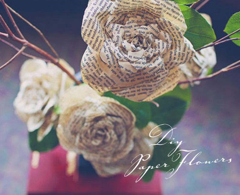 Storybook-Paper-Roses-01