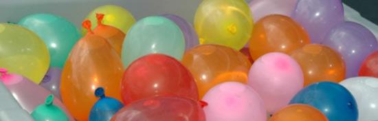 Water-Balloon-Flip-Flops-01