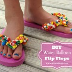 Water-Balloon-Flip-Flops-fi