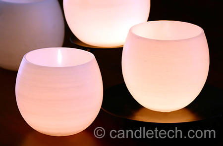 Water-Balloon-Luminaries-fi