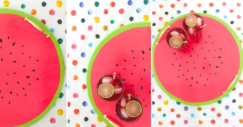 Watermelon-Serving-Tray-04