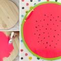 Watermelon-Serving-Tray-fb