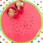 Watermelon-Serving-Tray-fi