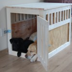 Wood-Pet-Kennel-fi
