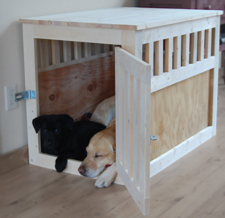 Wood-Pet-Kennel-fi