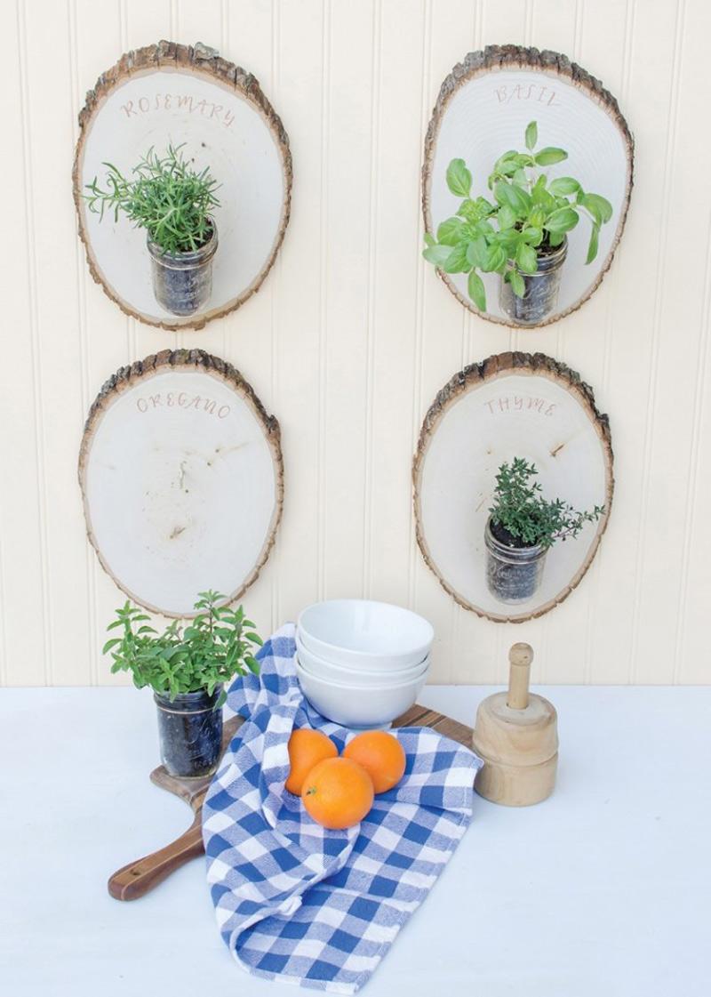 Woodland-Herb-Garden-01