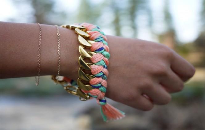 Woven-Chain-Bracelet-02