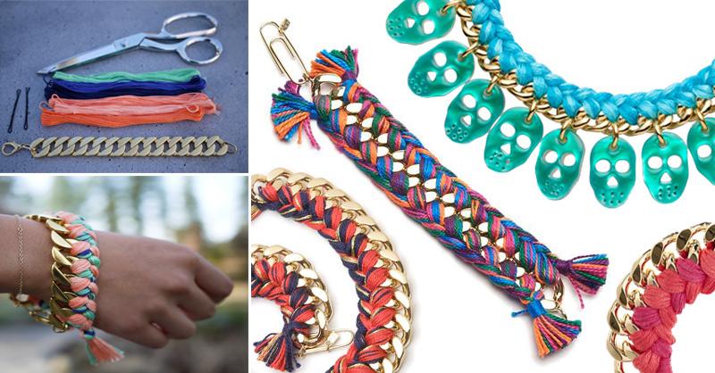 Woven-Chain-Bracelet-fb