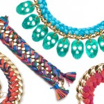 Woven-Chain-Bracelet-fi