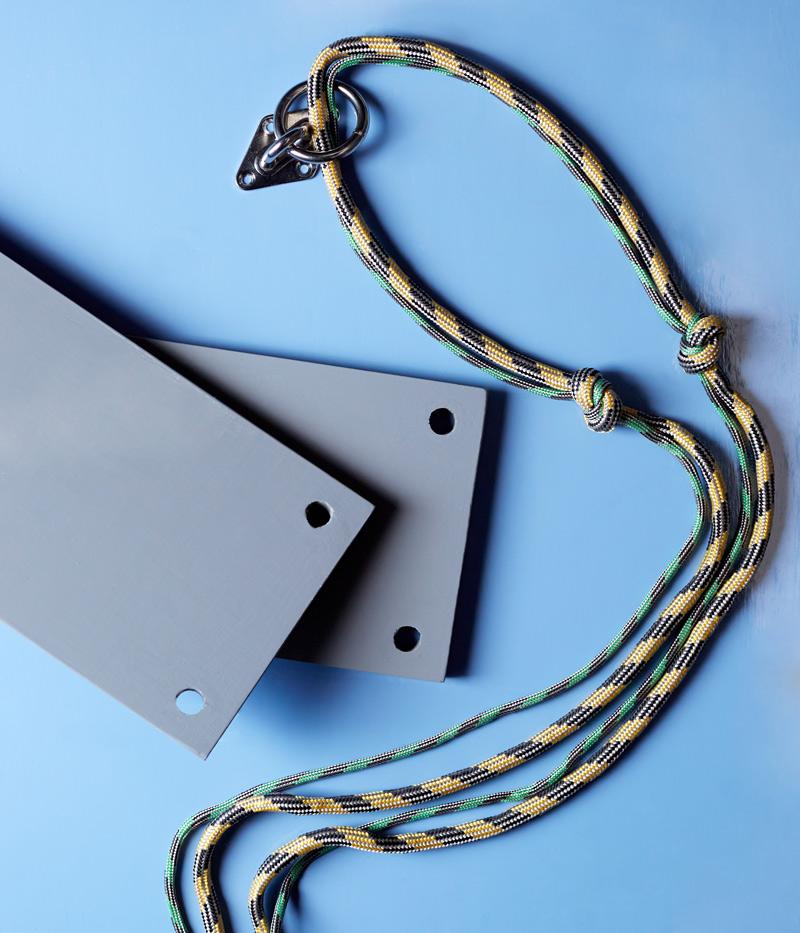 Wrap-up-+-Rope-Shelf-01