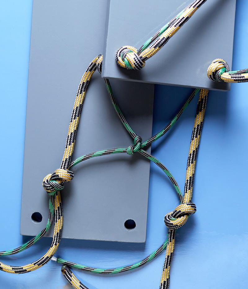 Wrap-up-+-Rope-Shelf-03