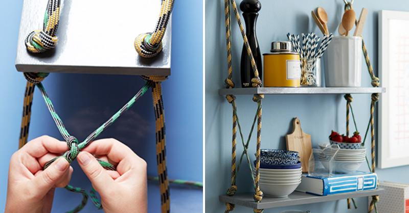 Wrap-up-+-Rope-Shelf-fb