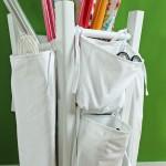 Wrapping-Paper-Bin-fi