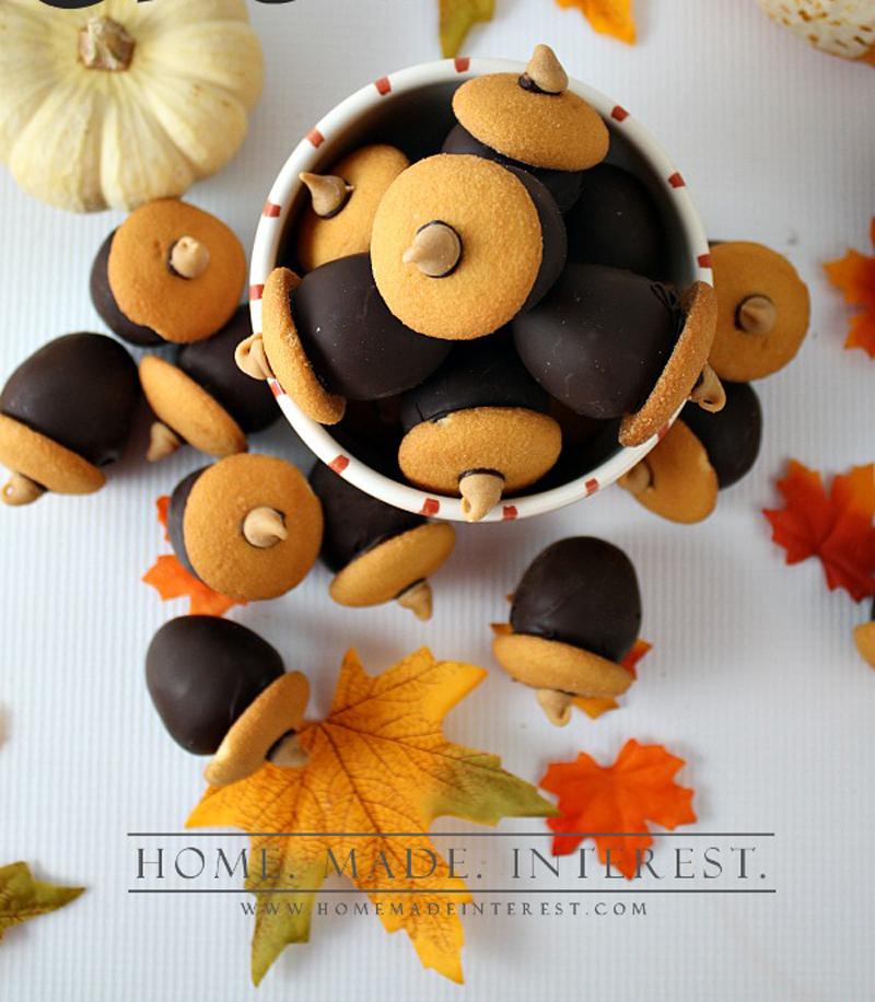 acorn-oreo-balls-03